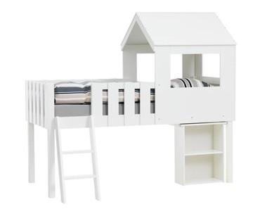 Bunk Beds/Cabin Beds