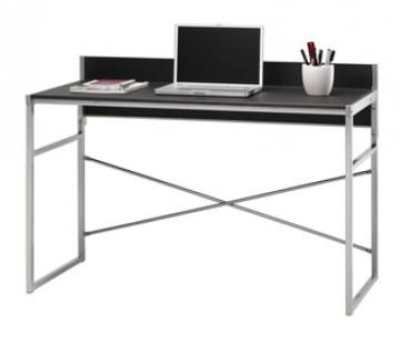 Desks/Computer Desks