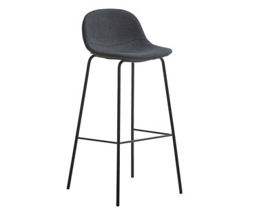 Bar tables/stools