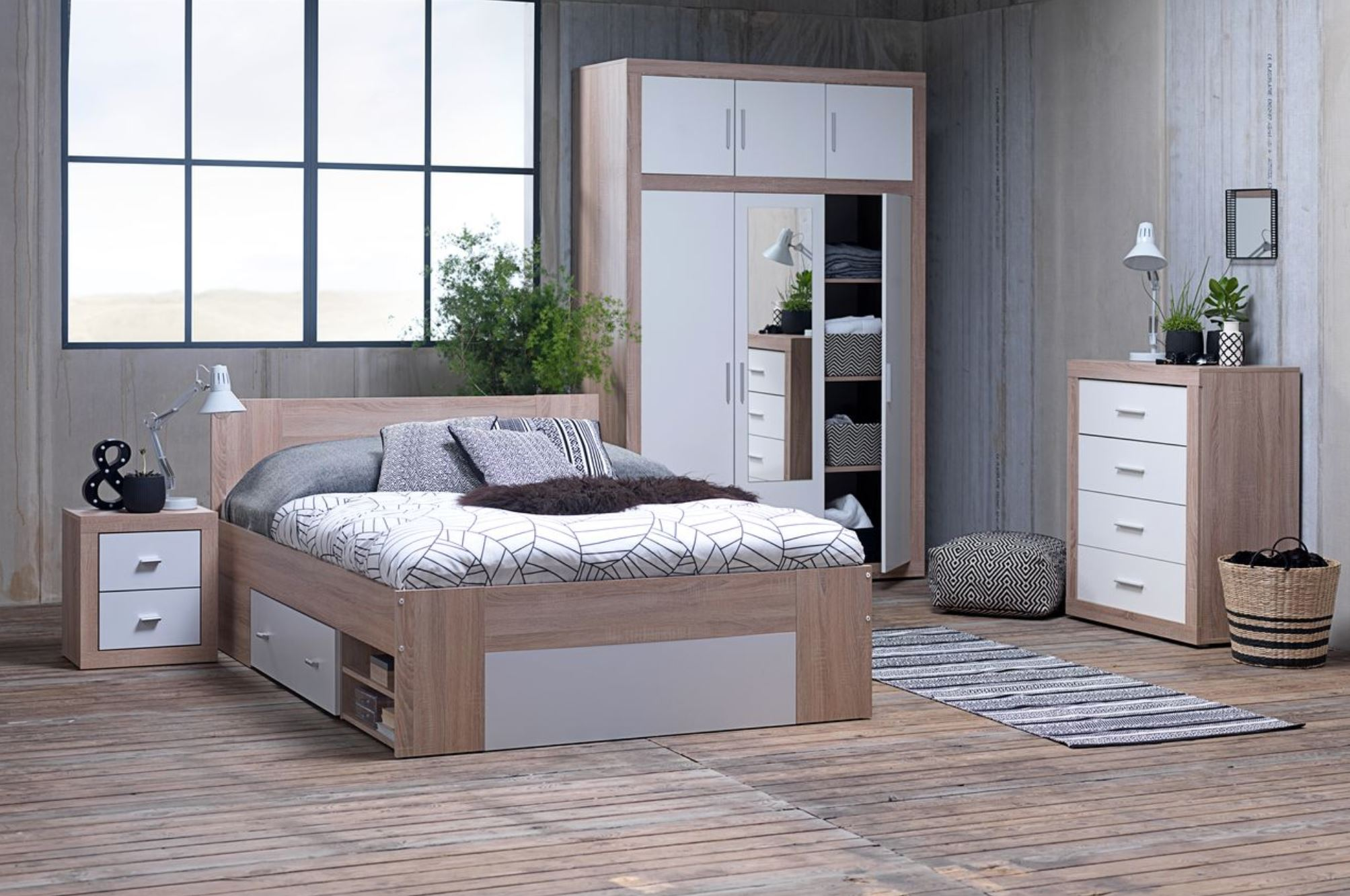 Bedroom Offers