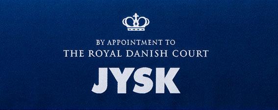 royal_danish_family