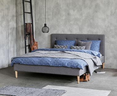 bed-frames-2
