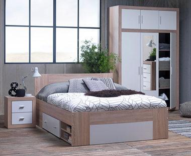 bed-frames-3