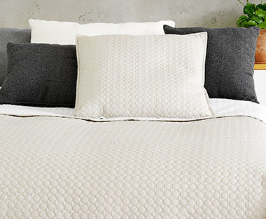 bed-throws-2