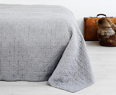 bed-throws-3