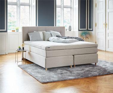 beds-1