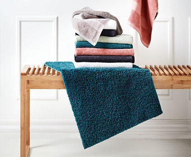 bath-mats-1