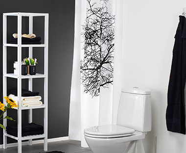 shower-curtains-1