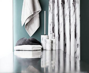 shower-curtains-2