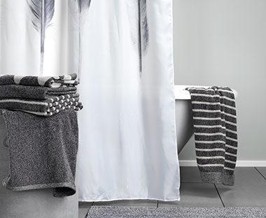 shower-curtains-3