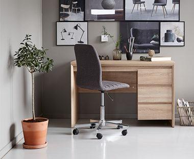 desks-computer-desks-1
