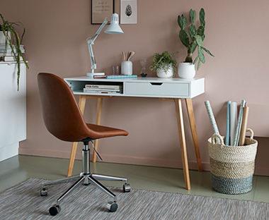 desks-computer-desks-2