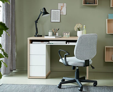 desks-computer-desks-3