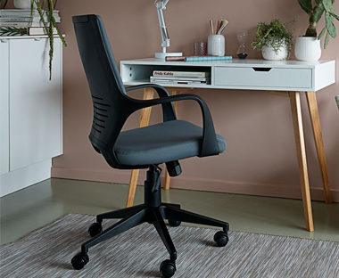 office-chairs-3