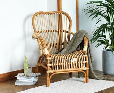 armchairs-1