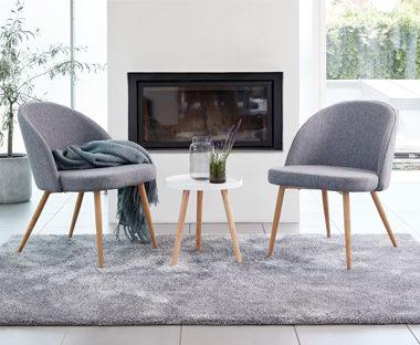 armchairs-2