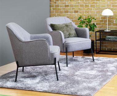 armchairs-3