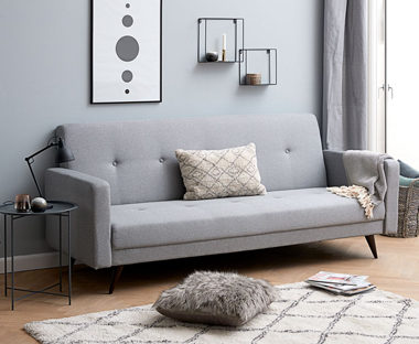 sofabeds-1