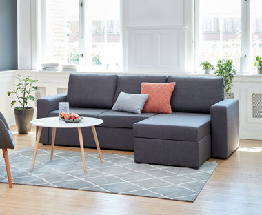sofabeds-2