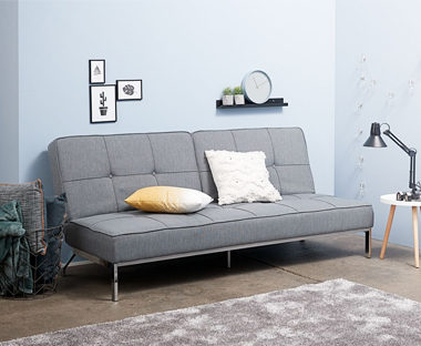 sofabeds-3