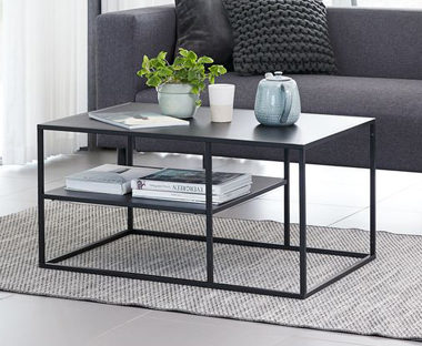 coffee-end-tables-1