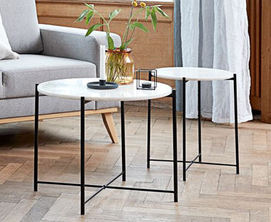 coffee-end-tables-2