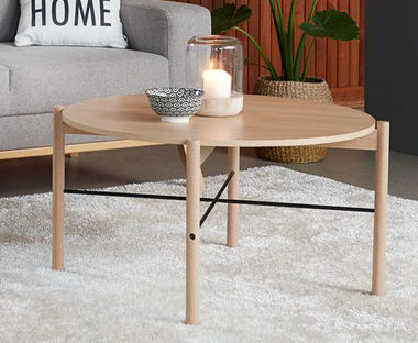 coffee-end-tables-3