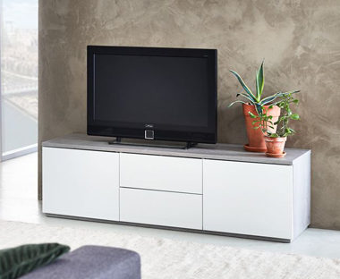 tv-benches-3