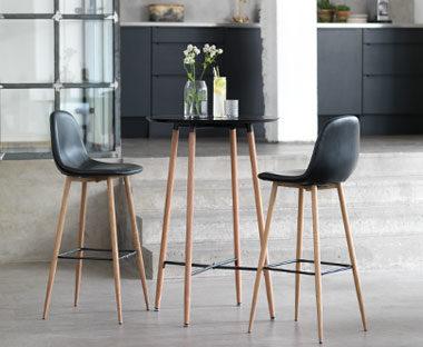 bar-tables-stools-2