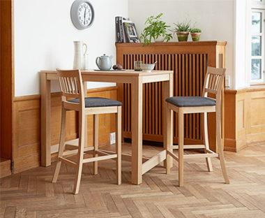 bar-tables-stools-3