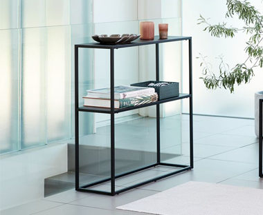 console-tables-1