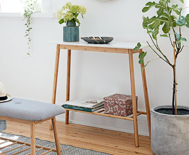 console-tables-2