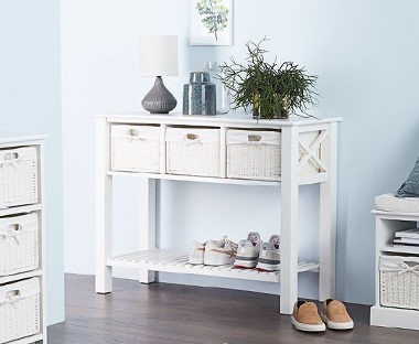 console-tables-3