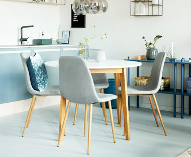 dining-sets-1