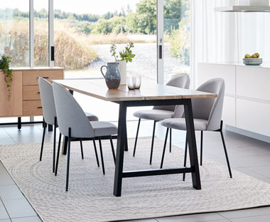 dining-sets-2