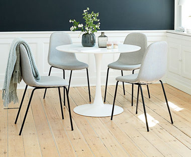 dining-tables-1