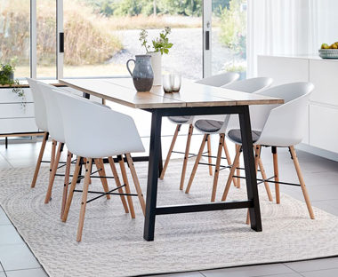 dining-tables-3