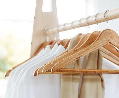 hangers-1