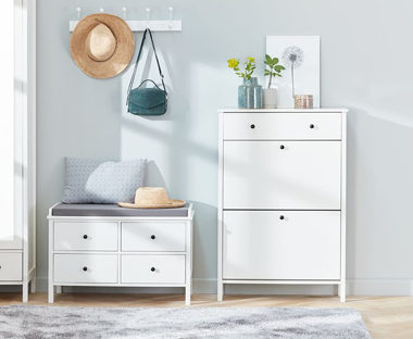 chests-of-drawers-2
