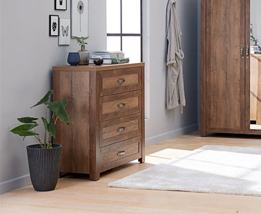 chests-of-drawers-3