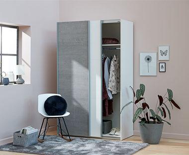 wardrobes-1