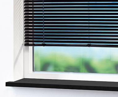 venetian-blinds-1
