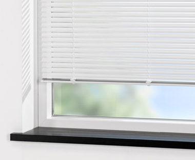 venetian-blinds-2