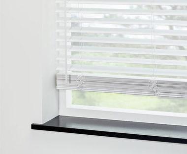 venetian-blinds-3