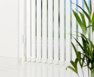 vertical-blinds-3