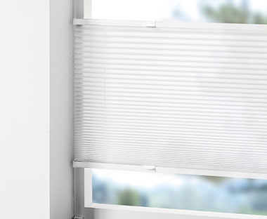 pleated-blinds-1
