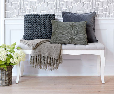 cushions-1