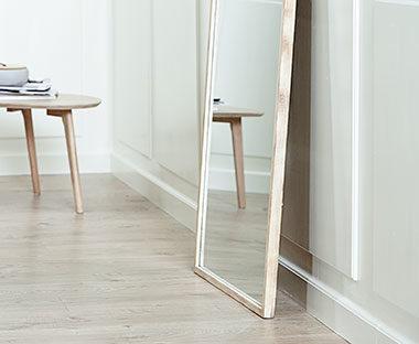 mirrors-2