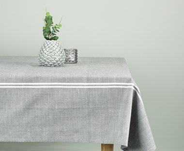 table-linen-1