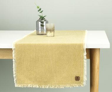 table-linen-2